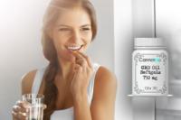 lady-cbd-oil-softgels Cannaroo