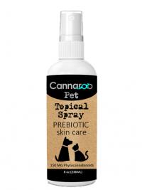 cbd oil for dogs coat